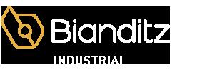 Bianditz Industrial Logo