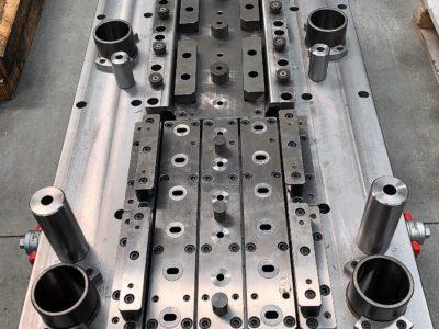 TROQUEL bianditz industrial