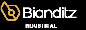 logo bianditz industrial