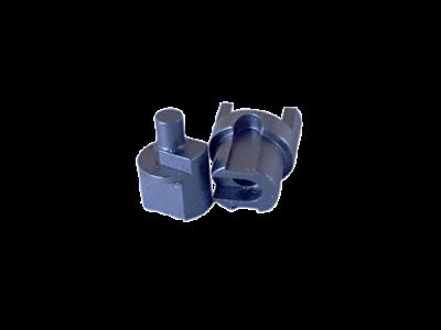 Decoletaje de piezas bianditz industrial